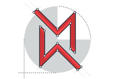 Monia Media, Grafikdesign, Design, Werbung, Werbeagentur, Marketing, Freiberg, Logo, Rastatt, Dresden, Leipzig, Baden Baden, Karlsruhe, Flyer, Visitenkarte, Webdesign, Corporate Design, Photoshop, Medien, Sozial, Media, Passau, Gestaltung, Einladung