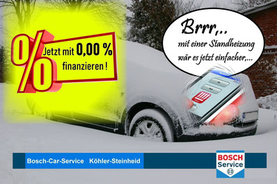 Aktion 000 Finanzierung Autohaus Köhler Gmbh Alles Rund Ums Auto