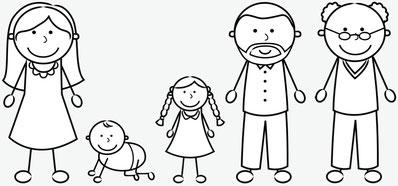Osteopathie, Kinderosteopathie & Physiotherapie ( Manuelle Therapie, Krankengymnastik, CMD Behandlungen, Baby, MLD)