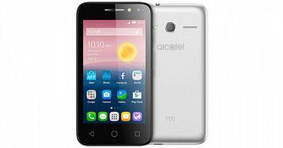 Alcatel PIXI 4(6) 8050D
