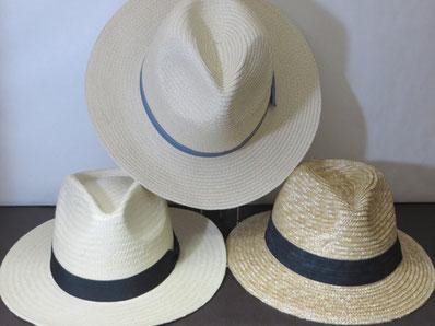 オイルライフ 帽子