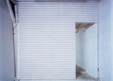 match wall