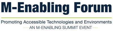Logo M-Enabling Forum