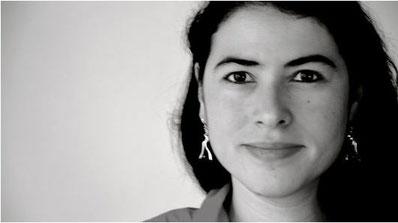 Prof. Dr. Teresa Carrasco