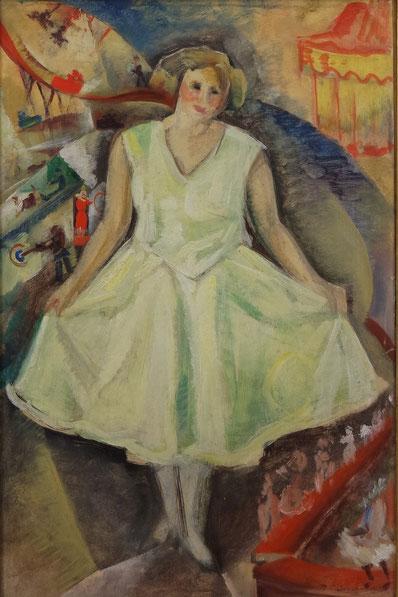schilderij_van_maurice_soudan_1878_1948_de_belgische_school