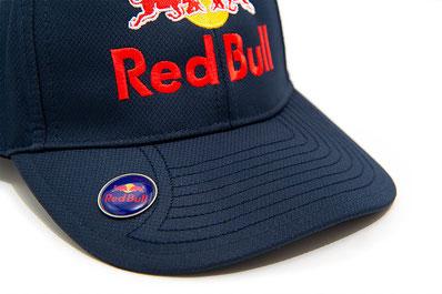 Cap bedrucken, Cap mit Logo, Caps besticken, Golfcaps, Golfcaps bedrucken, Werbemittel Cap, Caps, Cap