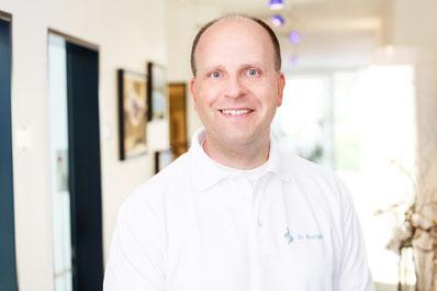 Zahnarzt Dr. Dirk Mangel, Vellmar bei Kassel: Professionelle Zahnreinigung (PZR)