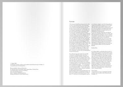 Die Totenklage von Gerd Winner. Zum Download oder als Flipbook