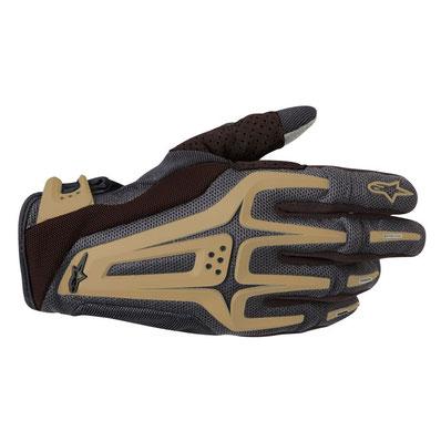 Alpinestars Dual Glove