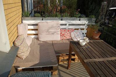 diy terrassen m bel aus europaletten felicity diy blog. Black Bedroom Furniture Sets. Home Design Ideas