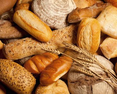 Boulangeries & Pâtisseries - le petit voyageur