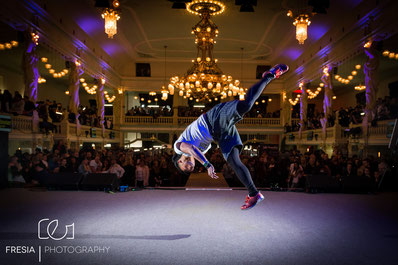 Parkour_Show_Chemnitz_Event_Tattoo_Expo