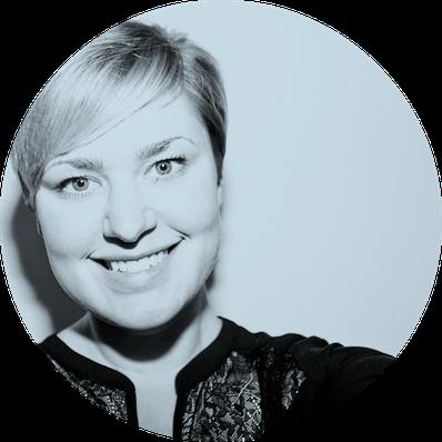 Nadine Wiethaus , designeasy, grafikdesigner logo erstellen hamburg , freelancer grafikdesign, grafikdesigner freiberufler