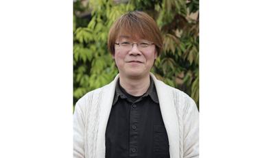二宮音楽事務所代表・FAN実行委員長 二宮孝インタビュー