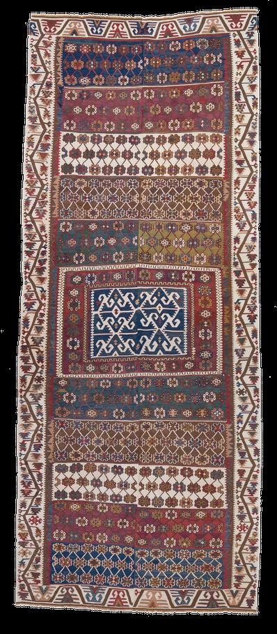 Kelim Teppich. Zürich. Antique Reyhanli Kilim, Adana Kilim, Aleppo Kilim, Antique Reyhanli Kelim, Adana Kelim, Aleppo Kelim