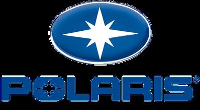 polaris_logo