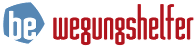 Bewegungshelfer Augsburg