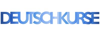 deutschkurse-heidelberg, german-course,deutsch-a1, deutsch-b1, deutsch-b2, deutsch-c1
