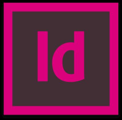 Adobe InDesign, tool used by Jiang Yu, NAATI certified English-Chinese/Mandarin translator/interpreter