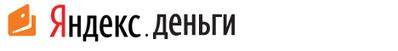 Money.yandex.ru Российская платежная система