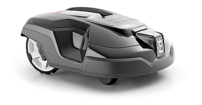 Husqvarna AUTOMOWER Robomäher Automower 420 | Motorgeräte Giebel