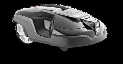 Husqvarna AUTOMOWER Robomäher Automower 450X | Motorgeräte Giebel