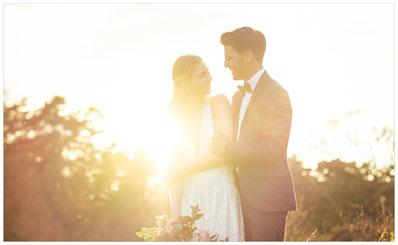 Bild: Hochzeitsfotografie Workshop by Vicky Baumann