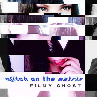 Filmy Ghost - Humanfobia Official