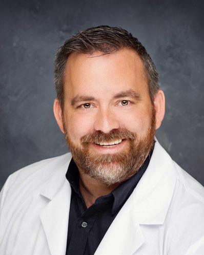 Brian Sapp, RVT, RPhS is a vein specialists who provides consulting and training all over the United States. He is on the media committee with the SVU, has spoken at many regional and national events and conferences.