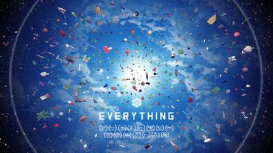 Everything: Videospiel für Oscar qualifiziert