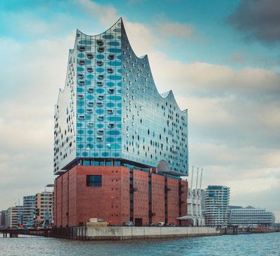 Neues Büro mitten in Hamburg, teamevent.de, Teamevent, Firmenevent, Betriebsausflug, Schnurstracks, Teambuilding
