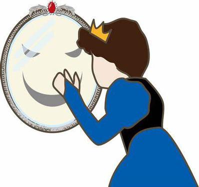 フィットネス ダイエット 鏡 フィットネス整骨院vivace