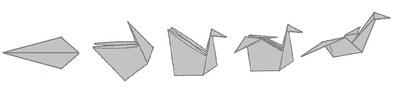 """inno4u: Beratung für """"out-of-the-box""""-Denken"""