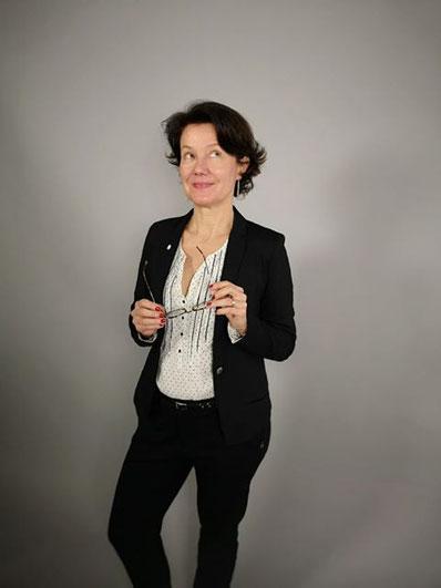 Flavie Najean, agence de communication, Vosges Lorraine France Flavie Najean, Relations Publiques, Relations Presse