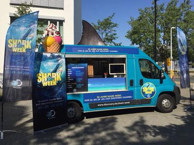 Eiswagen Mieten, Eiswagen Buchen, Eiswagen München, Eiswagen Frankfurt, Eismobil Eismobil buchen Eiswagen Frozen Joghurt