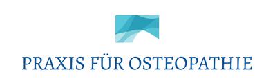 Ihre Osteopathie und Kinderosteopathie in Duisburg und Moers. www.hilla-osteopathie.de