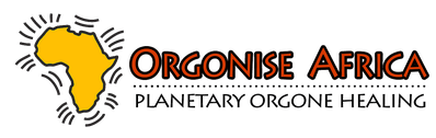 Manufaktur; Orgonise Africa