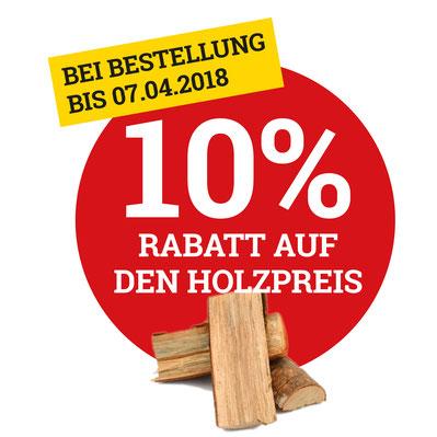 Brennholz Buche/Esche