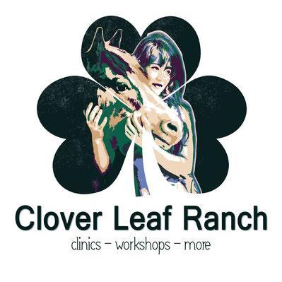 Mein Wirkungskreis ist die Clover Leaf Ranch in 46342 Velen-Ramsdorf. Dort biete ich Reitunterricht für ambitionierte Freizeitreiter (Klassisch & Western). Anfragen zu Beritt, Korrektur oder Unterricht auf Lehrpferden bitte an mail@cloverleafranch.de