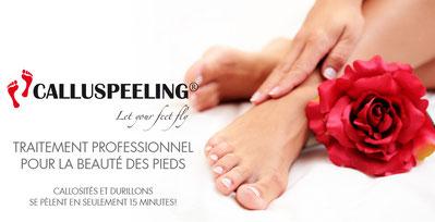 soin des pieds montpellier