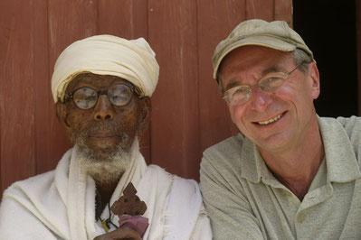 Äthiopien 2012