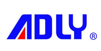 Adly Logo
