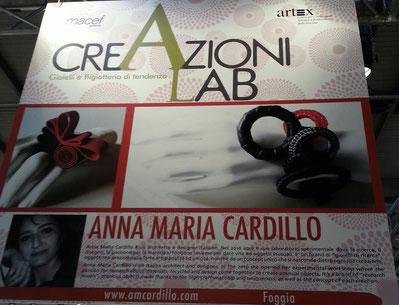 Anna Maria Cardillo