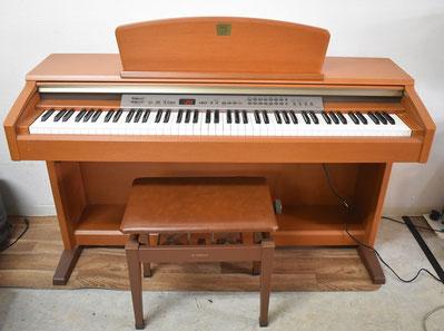 ピアノ 買取