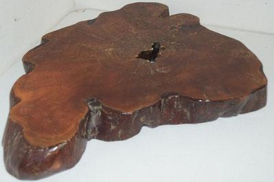 天然木 一枚板 買取