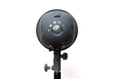 Walimex Pro Newcomer 300 // vG Fotodesign Fotograf aus Gevelsberg