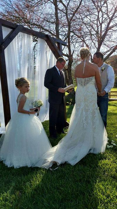 #paynemeadows #wncbarnwedding #murphyncbarnwedding @paynemeadows