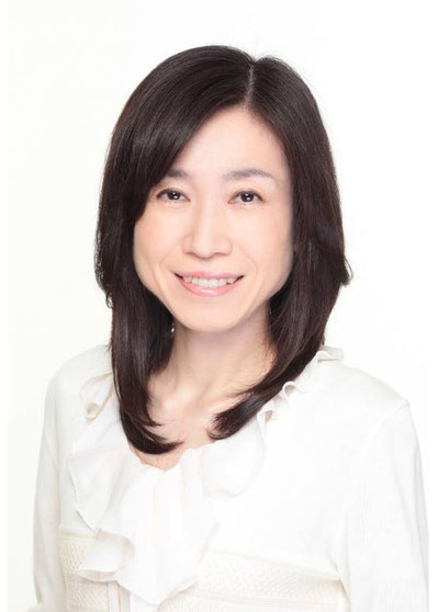 芸能プロダクション「リガメント」俳優:大矢静
