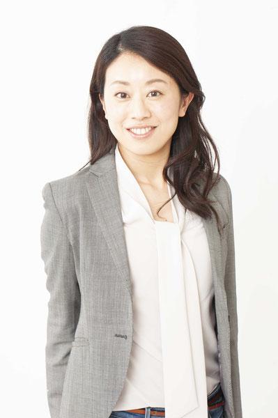 芸能プロダクション「リガメント」俳優:都倉彩加