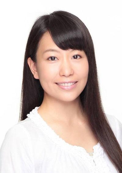 芸能プロダクション「リガメント」俳優:加藤藍子